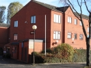 1 bedroom Retirement Property for sale in Home Meadow Court...