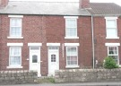 Doncaster Road Terraced house to rent