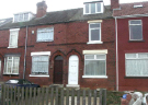 3 bedroom Terraced house to rent in North Cliff Road...