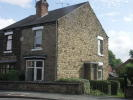 2 bedroom semi detached house to rent in Adwick Road, Mexborough...