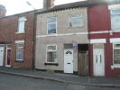 Terraced property to rent in Schofield Street...