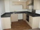 2 bed Mews to rent in West View Road...