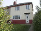 4 bedroom semi detached home to rent in Hirst Gate, Mexborough...