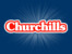Churchills Estate Agents, Rentals