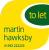 Martin Hawksby, Wellingborough - Lettings