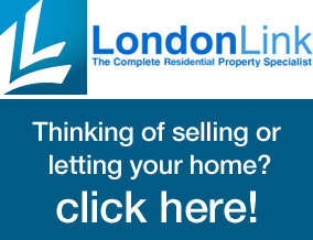 Get brand editions for London Link Properties Ltd, Canary Wharf