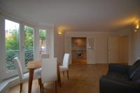 1 bedroom Flat in 31 Three Colt Street...
