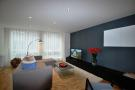 3 bedroom Flat for sale in Canary View...