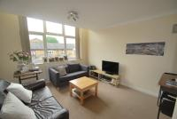 2 bed Terraced property in Coopers Walk...