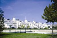 1 bed Flat for sale in Barrier Point...
