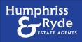 Humphriss & Ryde, Chislehurst Sales