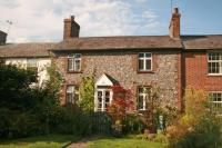 Character Property for sale in Bradden Cottages...