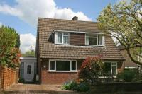 4 bed Detached home in Bettespol Meadows...