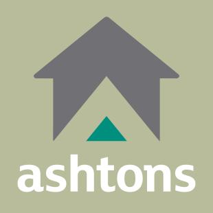 Ashtons, Welwyn Garden Citybranch details