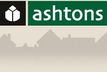 Ashtons, Welwyn Garden City