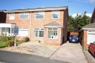 3 bed semi detached house for sale in Rivington Drive...