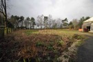 Photo of Land At, Bushey Lane, Rainford, St. Helens, Merseyside