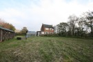 Land at 193 Elmers Green Lane Plot for sale