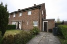 Photo of Parker Crescent, ORMSKIRK, Lancashire