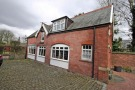 4 bed Detached house in The Coach House...