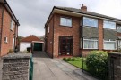 semi detached house in Green Lane, ORMSKIRK...