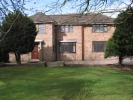 4 bedroom Detached house for sale in Prescot Road, Aughton...
