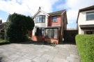 County Road Detached property for sale