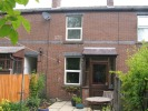 2 bed Terraced property in Bird Ith Hand Cottages...