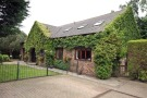 Detached home for sale in Liverpool Road South...