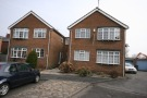 2 bed Flat in Norfield, ORMSKIRK...