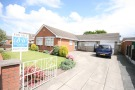 3 bedroom Detached Bungalow for sale in Meadow Close, Westhead...
