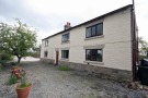 4 bed Detached property for sale in Round Thorn Farm...