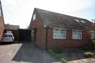 semi detached house in Courtfield, ORMSKIRK...