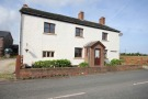 3 bed Detached property to rent in Malt House Farm...
