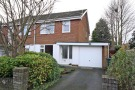 3 bedroom semi detached house for sale in Halton Chase, Westhead...