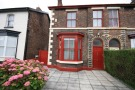 1 bedroom Flat to rent in First Floor...