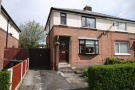 semi detached property for sale in Edgley Drive, ORMSKIRK...