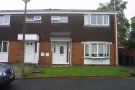 3 bedroom semi detached house for sale in Leeswood, SKELMERSDALE...