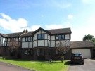 4 bedroom Detached property for sale in Parklands, SKELMERSDALE...