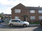Photo of Beech Close, SKELMERSDALE, Lancashire