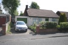 4 bed Detached Bungalow in Moor Drive, Birleywood...