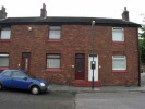 Back School Lane Terraced property for sale