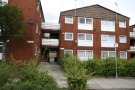 Flat in Whitburn, Skelmersdale...