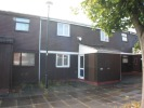 3 bedroom Terraced property for sale in Tongbarn, SKELMERSDALE...