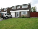 Detached property in Earlswood, SKELMERSDALE...
