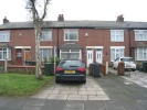 3 bedroom Terraced property for sale in Ormskirk Road...
