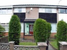 3 bedroom Terraced property in Thornton, SKELMERSDALE...