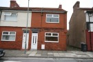 3 bedroom End of Terrace property in Witham Road...
