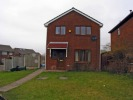 4 bedroom Detached house for sale in Foxfold, SKELMERSDALE...