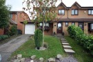 semi detached property in Newburn Close...
